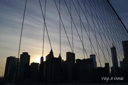 Nueva York, Estados Unidos