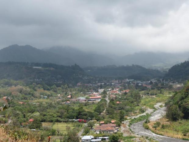 Chiriqui