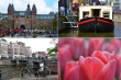 Amsterdam está llena de detalles