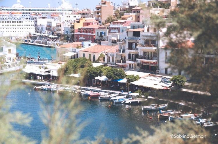 Ágios Nikolaos