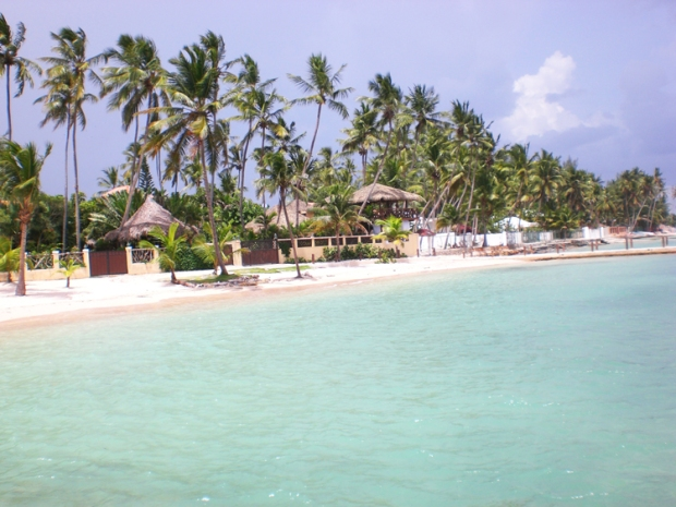 San Pedro de Macorís, República Dominicana