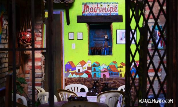 Machinipe
