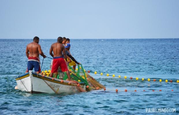 LaBlanquilla_pescadores