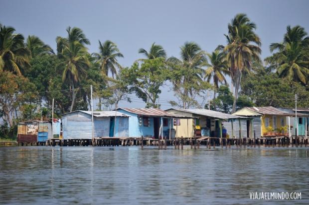 El pueblo de Ologá